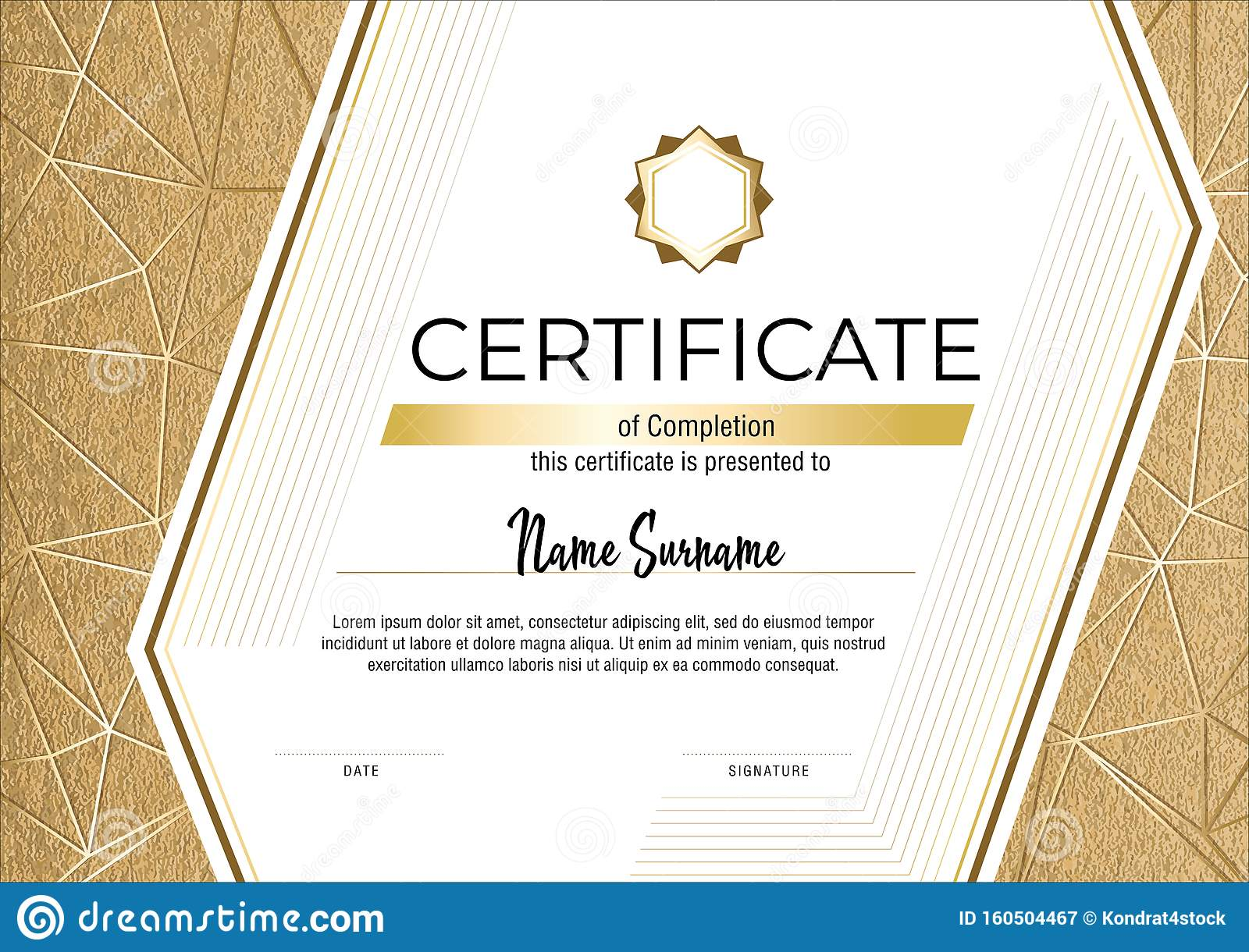 24 Certificate Lines Photos - Free & Royalty-Free Stock Photos Inside Crossing The Line Certificate Template