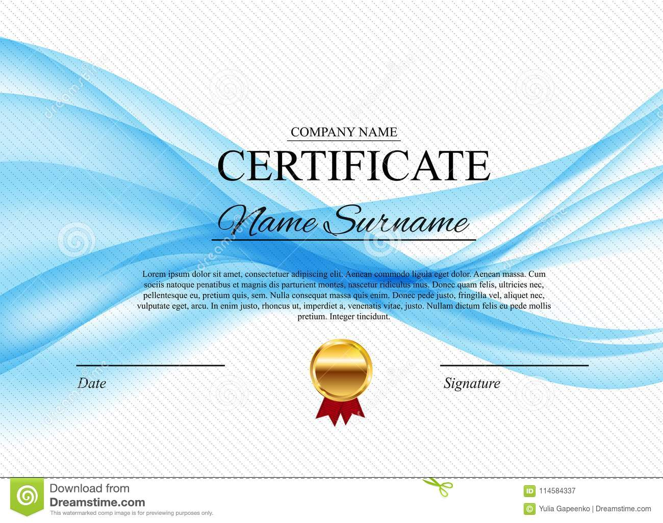 Photos Of Award Background Design Vector As Good Info For You
