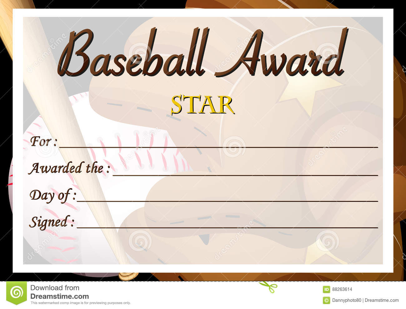 Free certificate templates for baseball images certificate free certificate templates for baseball choice image certificate free certificate templates for baseball images certificate baseball toneelgroepblik Images