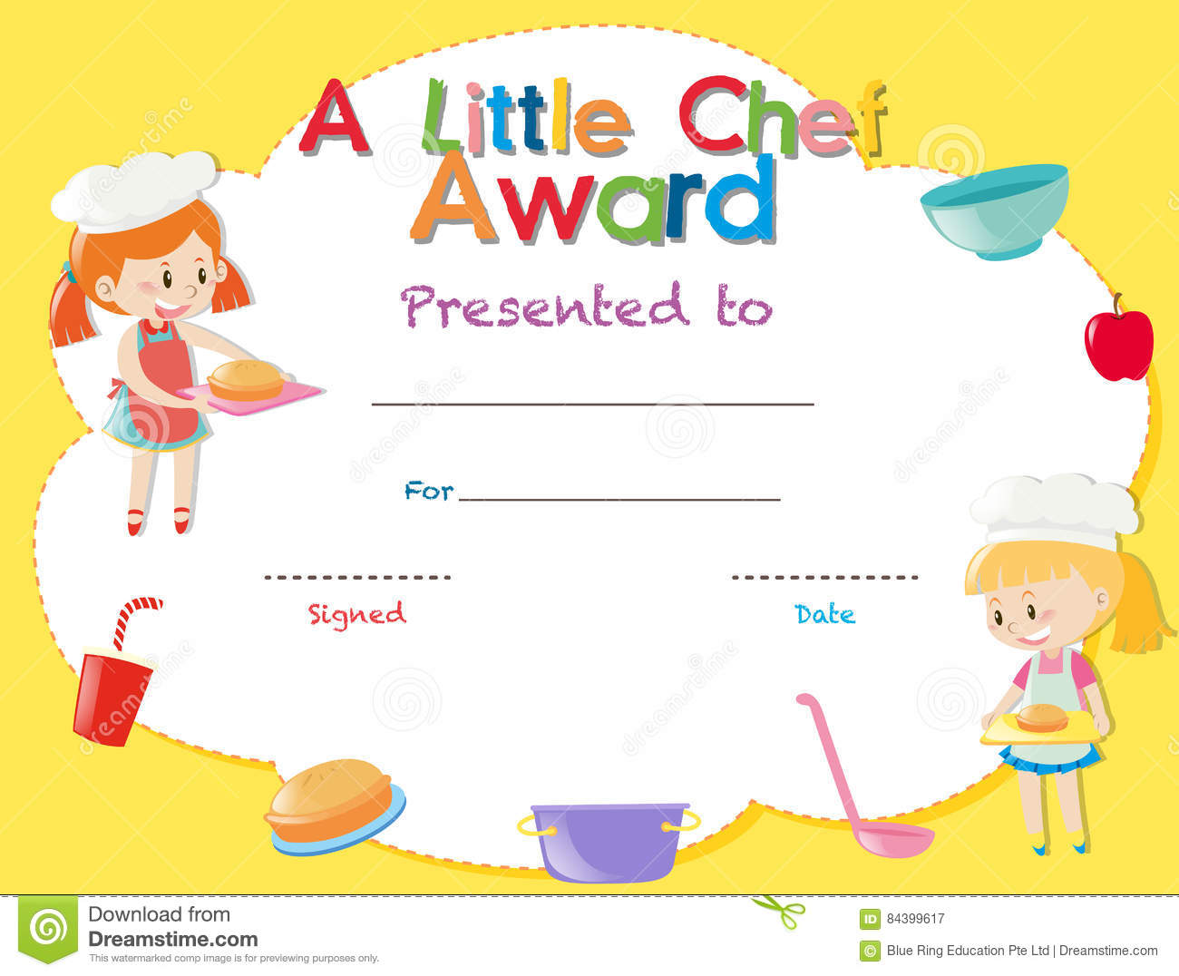 Kids Certificate Templates Choice Image Templates Example Free Certificate  Templates Kids Image Collections Templates Example Talent  Certificate Template For Kids