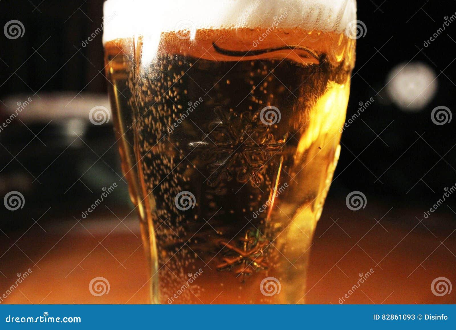Cerveja do Natal