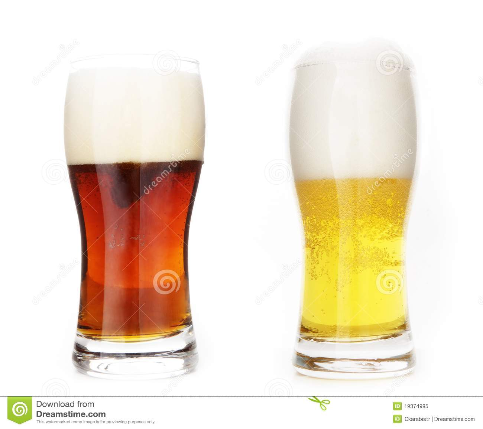 Cerveja stakan2