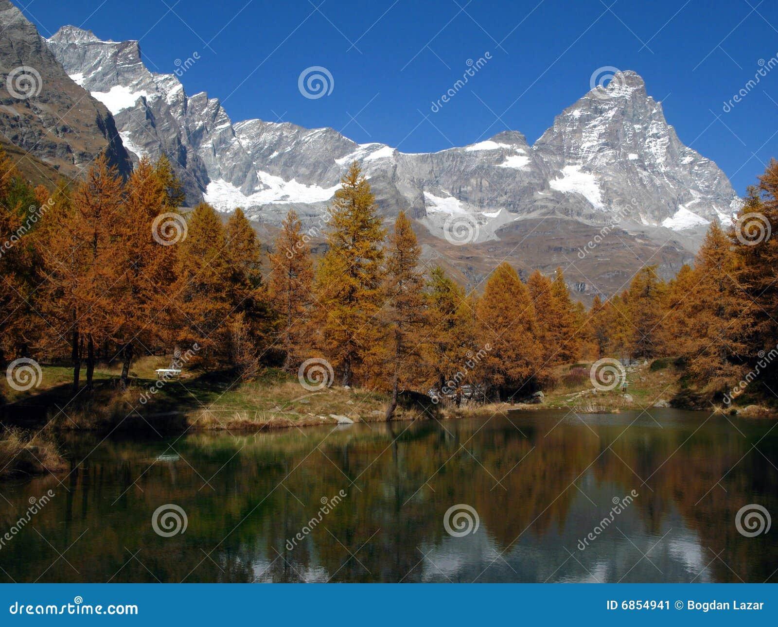 Cervino Италия matterhorn cervinia 02 breuil