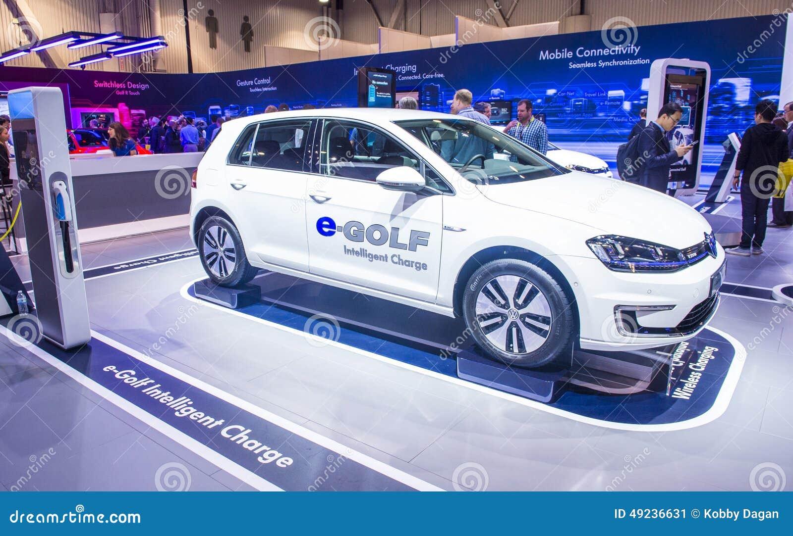 Volkswagen Of America Car Show Support