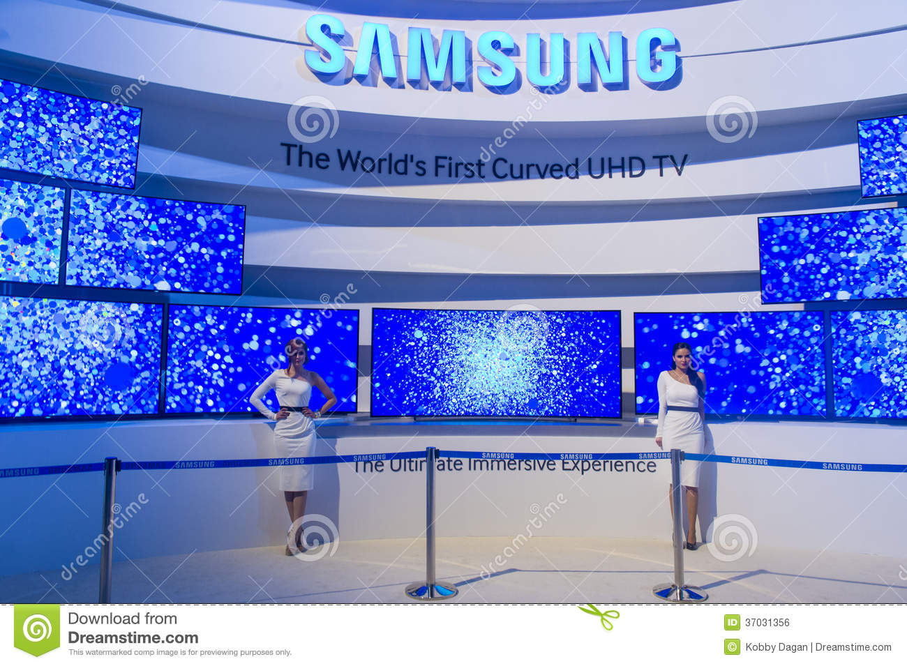 SWOT analysis of Samsung (6 Key Strengths in 2018)