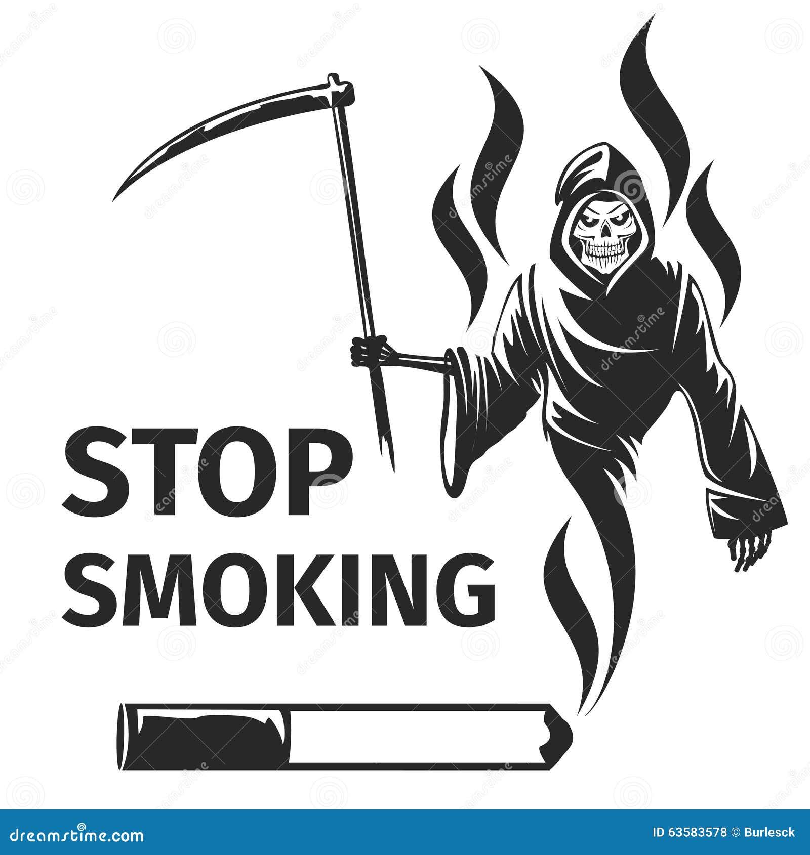 Que se passe avec lorganisme après cesser de fumer