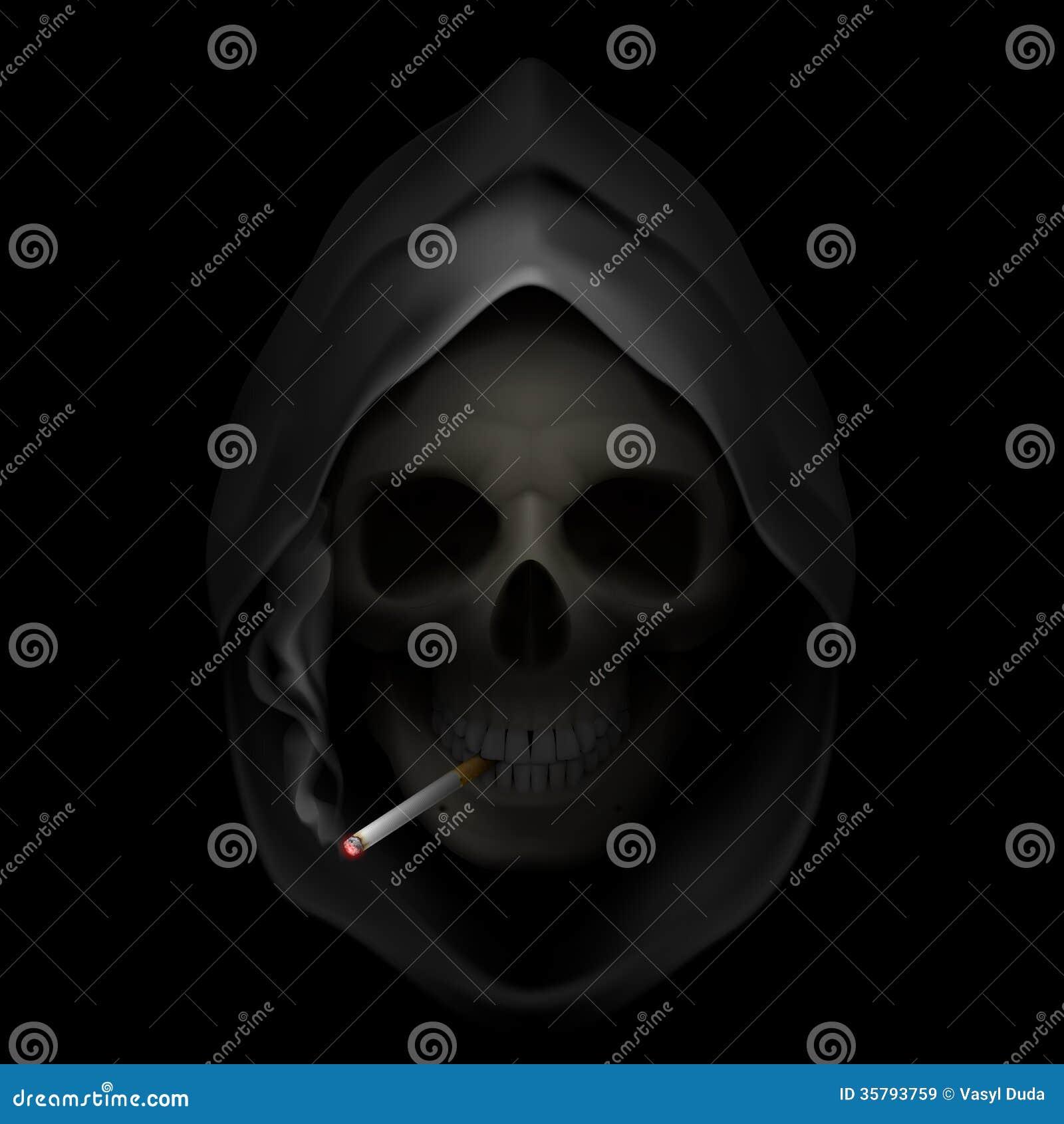 Cessez le tabagisme.