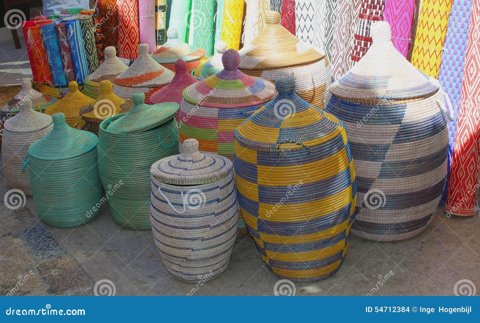 Cestas de mimbre decorativas para la venta en mallorca - Cestas decorativas ...