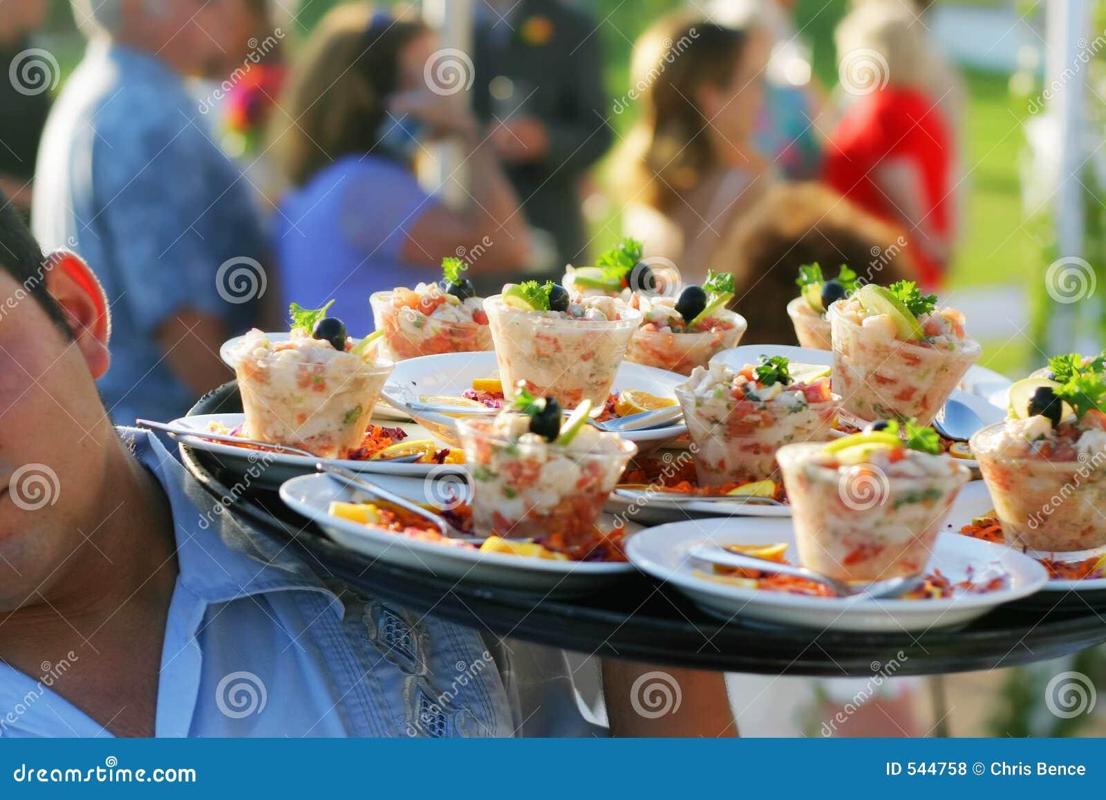 Download Ceviche 库存照片. 图片 包括有 正餐, 拉丁语, 快餐, 美味, 食物, 类似, 海鲜, 主厨, 时间 - 544758