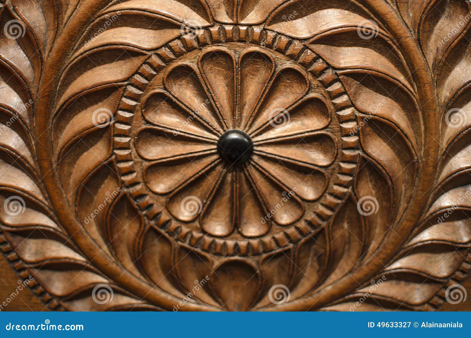 Royalty-Free Stock Photo. Download Ceylon Collection: Wood Carving ... & Ceylon Collection: Wood Carving Stock Photo - Image: 49633327 pillowsntoast.com