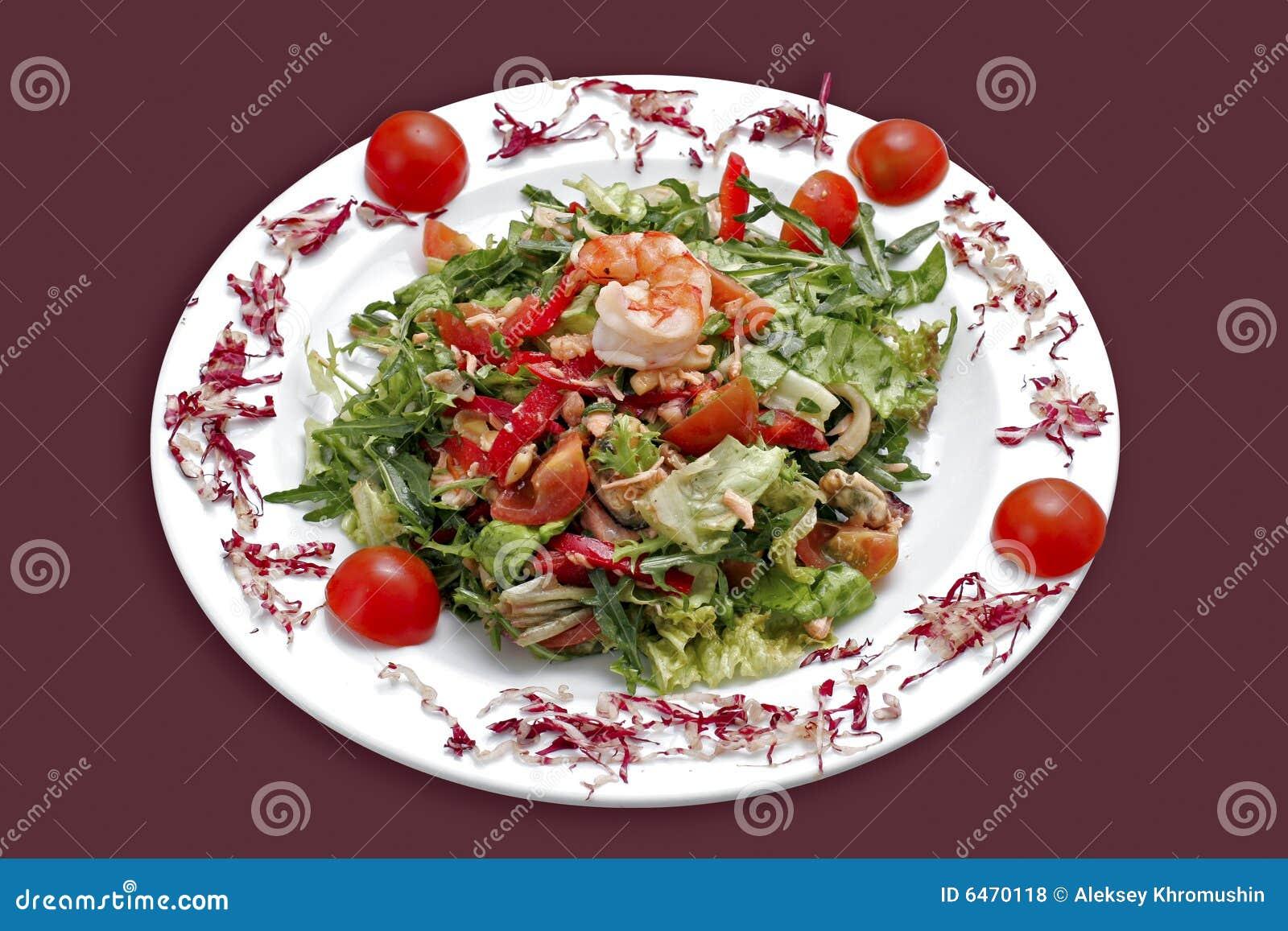Cezar salat