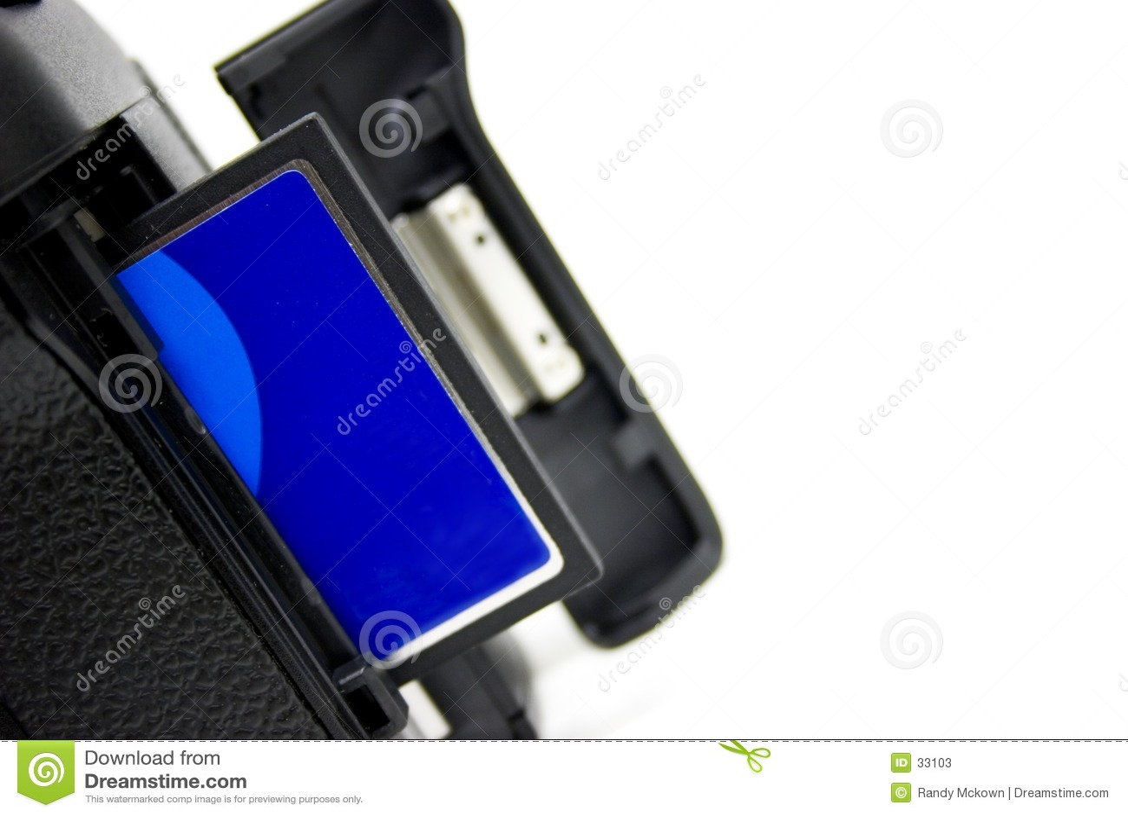 CF azuis