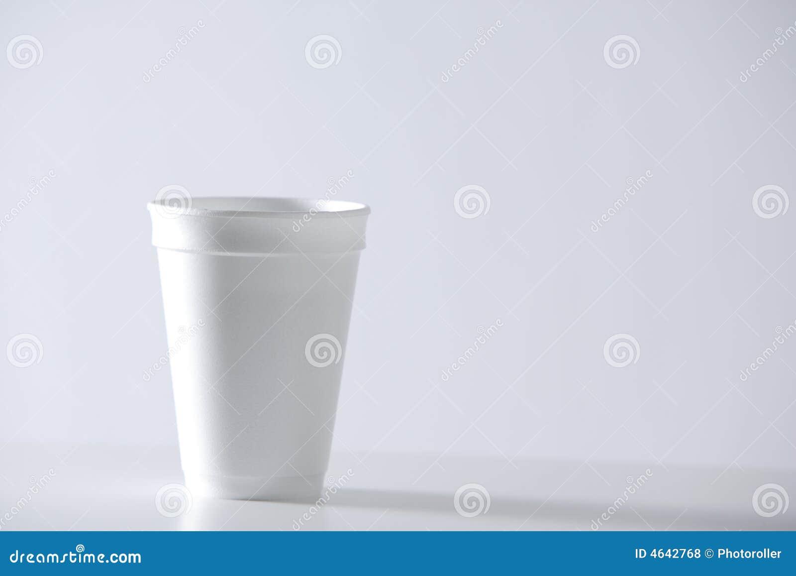 Chávena de café de Stypherome