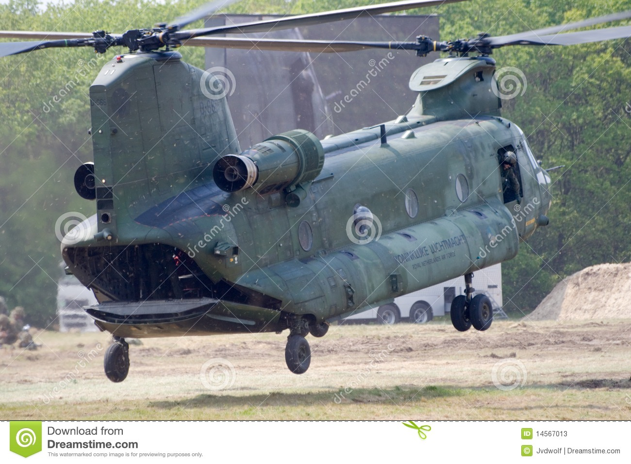 ch-47 chinook helicopter editorial stock photo  image of chinook