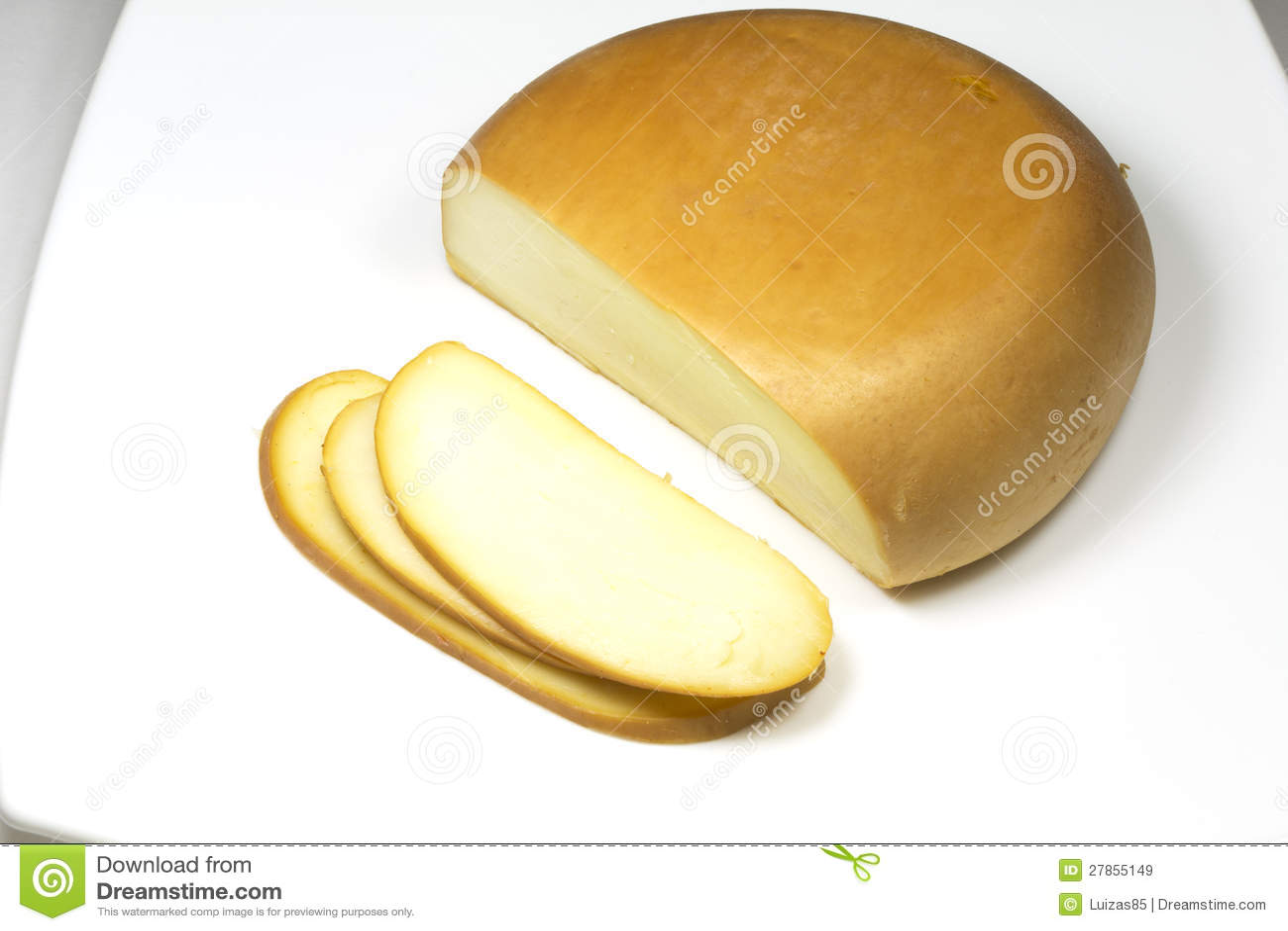 Chałupa ser