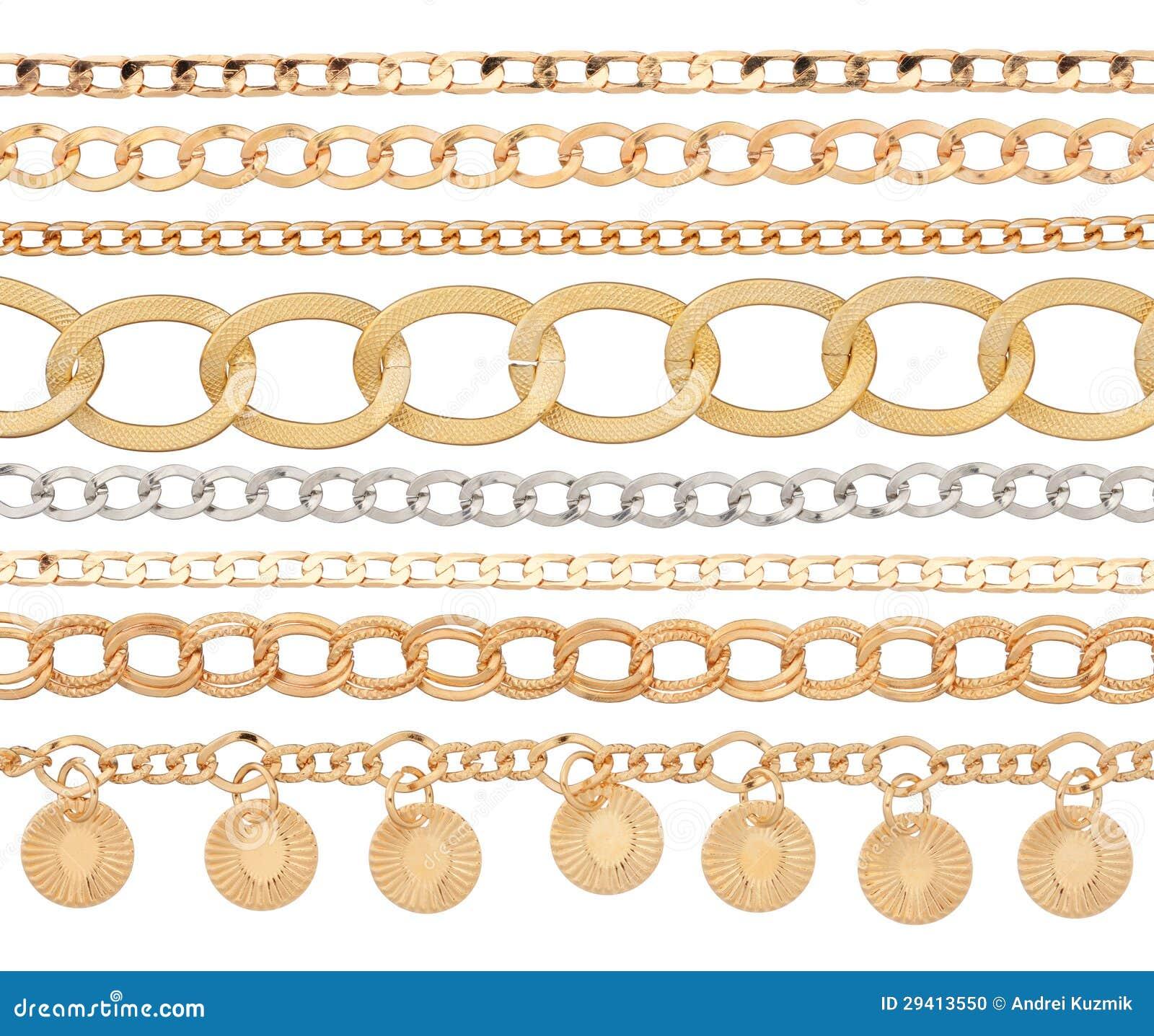 F stock options chain
