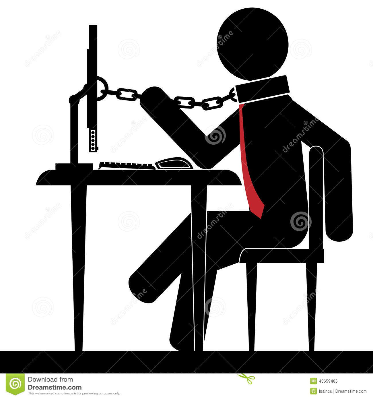 Stock Illustration Chained To Office Man Desk Stick Figure Vector Image43659486 moreover Stock Illustration D White People School Desk Education Objects Illustration Blackboard Globe Concept Background Image69121562 besides Royalty Free Stock Photos Round Table Discussion Image10350178 also Stock Illustration Cartoon Businessman  plete Process Illustration Image41833684 also Stock Photography Lazy Businesswoman Student Image7017692. on xl desk chair