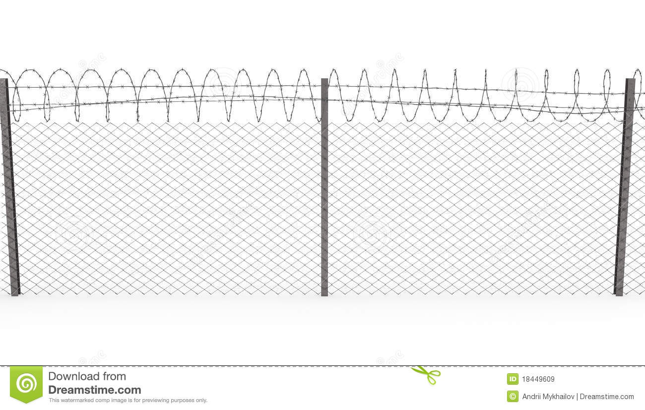 Crystal radio together with Stockbilder Nahtloser Maschendraht Image37442984 further Royalty Free Stock Images Chainlink Fence Barbed Wire Front View Image18449609 likewise Stereo 20 in addition Stock Illustration Drawing Home White Background Image52665172. on audio wire