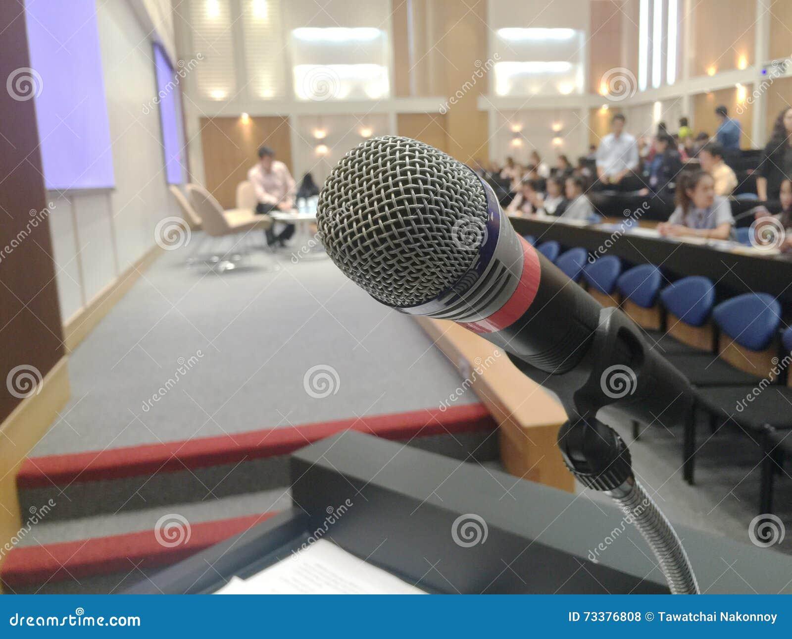 Chairs tabellen för konferensmötelokal