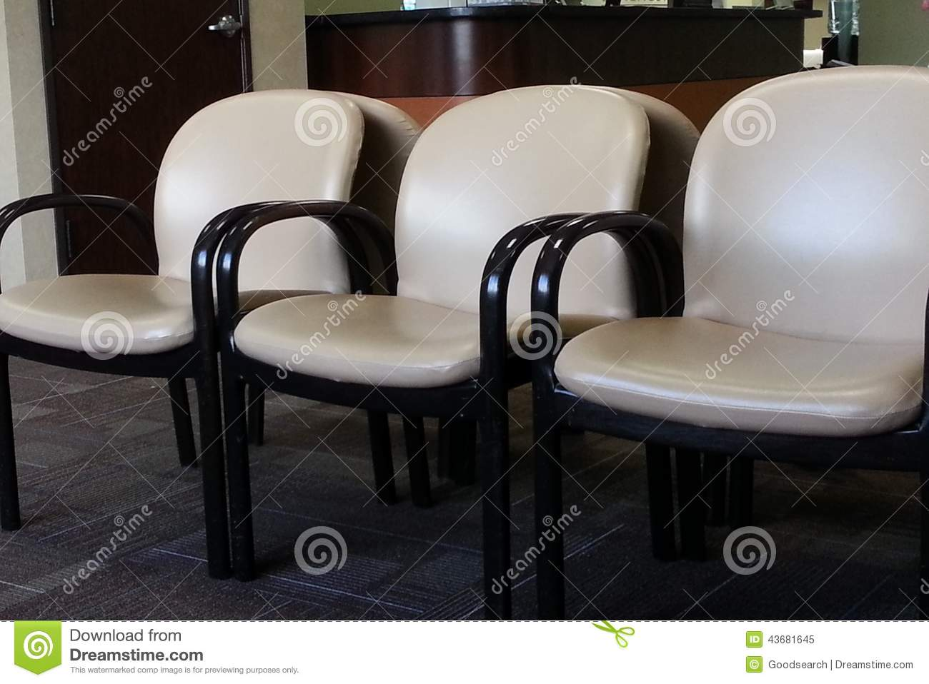 Cool Chairs In Waiting Room Stock Image Image Of Chair Room Theyellowbook Wood Chair Design Ideas Theyellowbookinfo