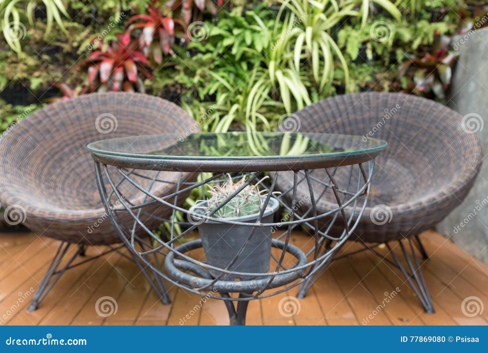 Fauteuil rotin design chaise de bureau rotin merveilleux fauteuil