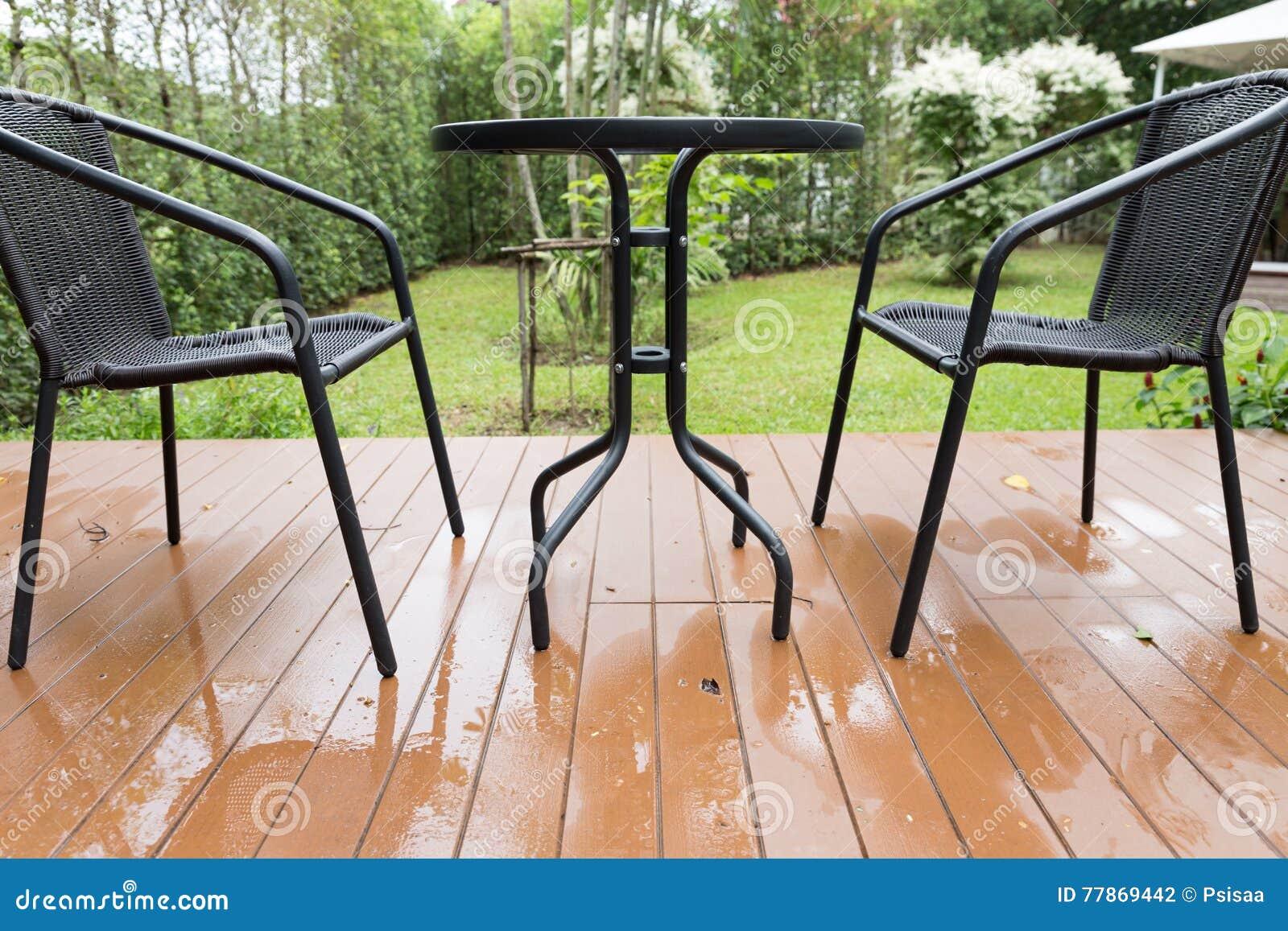 Bureau rotin louis sognot chaise rotin et osier bois