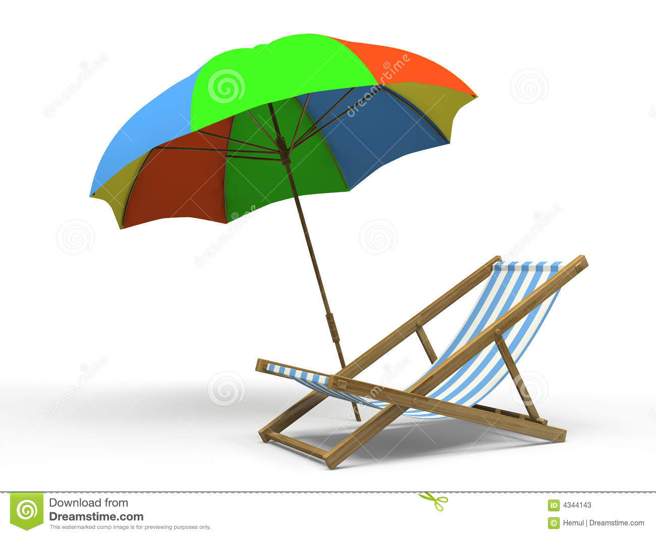 chaise longue beach with Photos Stock Chaise Longue Et Parasol Image4344143 on T3416 Illustrations Pour L Ete Plage Et Farniente besides Photos Stock Chaise Longue Et Parasol Image4344143 additionally Stock Photo Promenade On The Beach Alassio Italian Riviera Liguria Italy Europe 124545285 likewise Quando Andare In Madagascar additionally 2.