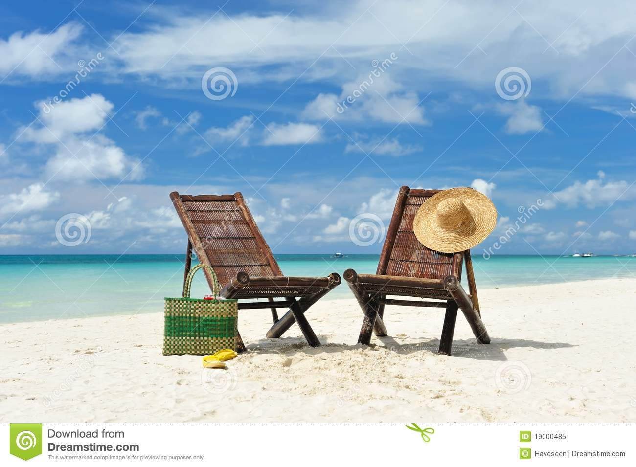 Chaise lounge at beach royalty free stock photo image for Chaise lounge beach