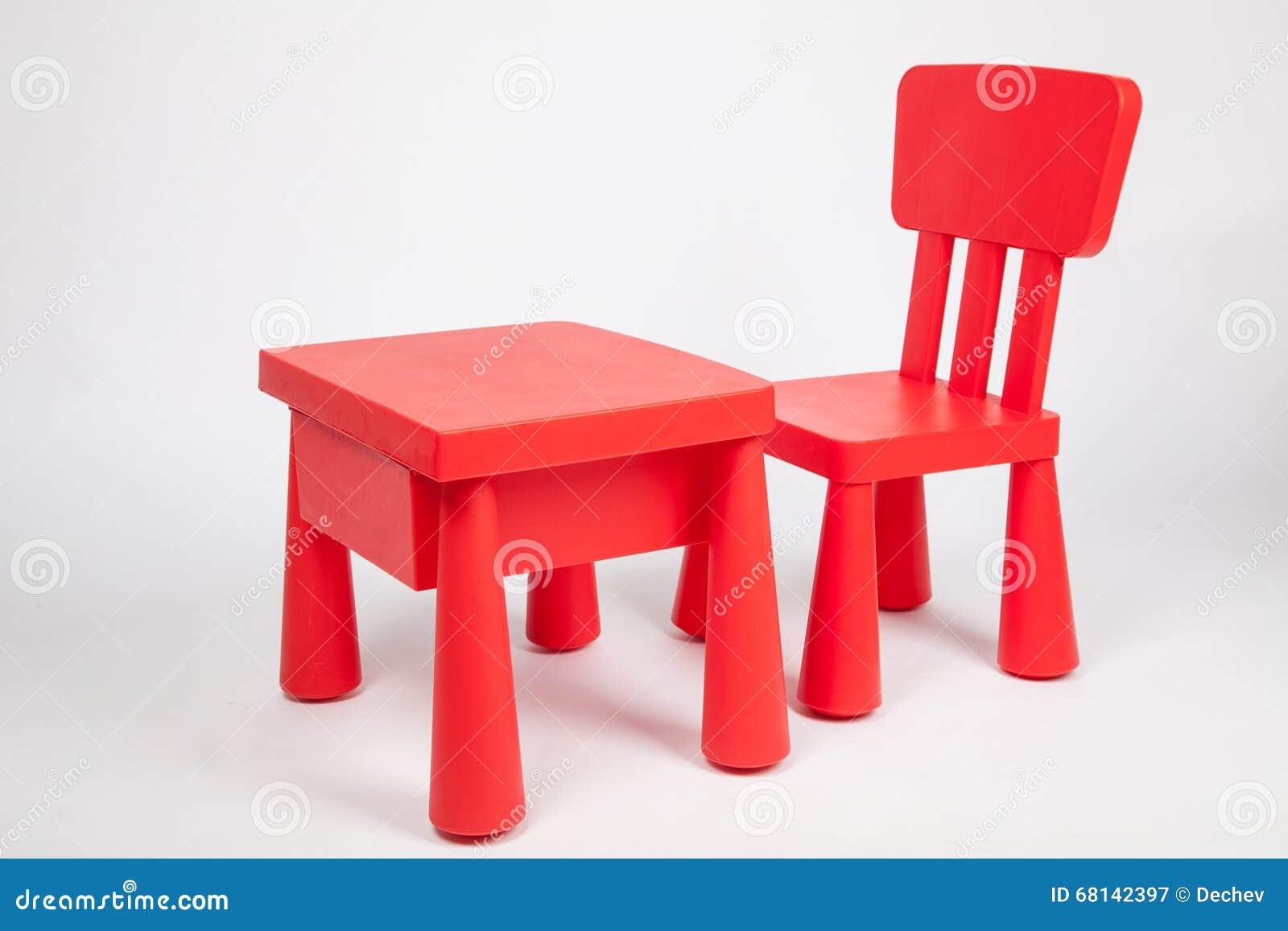 D coration table jardin rouge 81 deco table jardin for Decoration jardin rouge