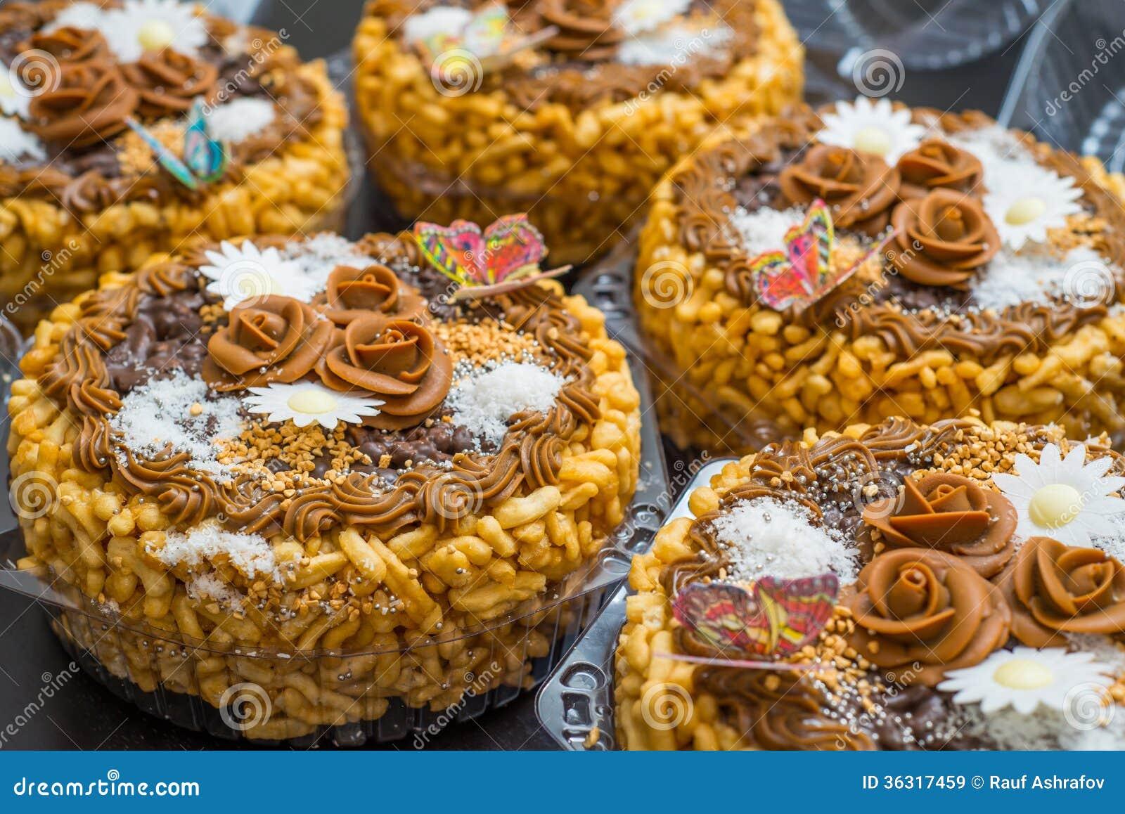 Chak Chak Tatar Traditional Dainty Royalty Free Stock  : chak chak tatar traditional dainty made pastry grains nuts 36317459 from www.dreamstime.com size 1300 x 957 jpeg 235kB