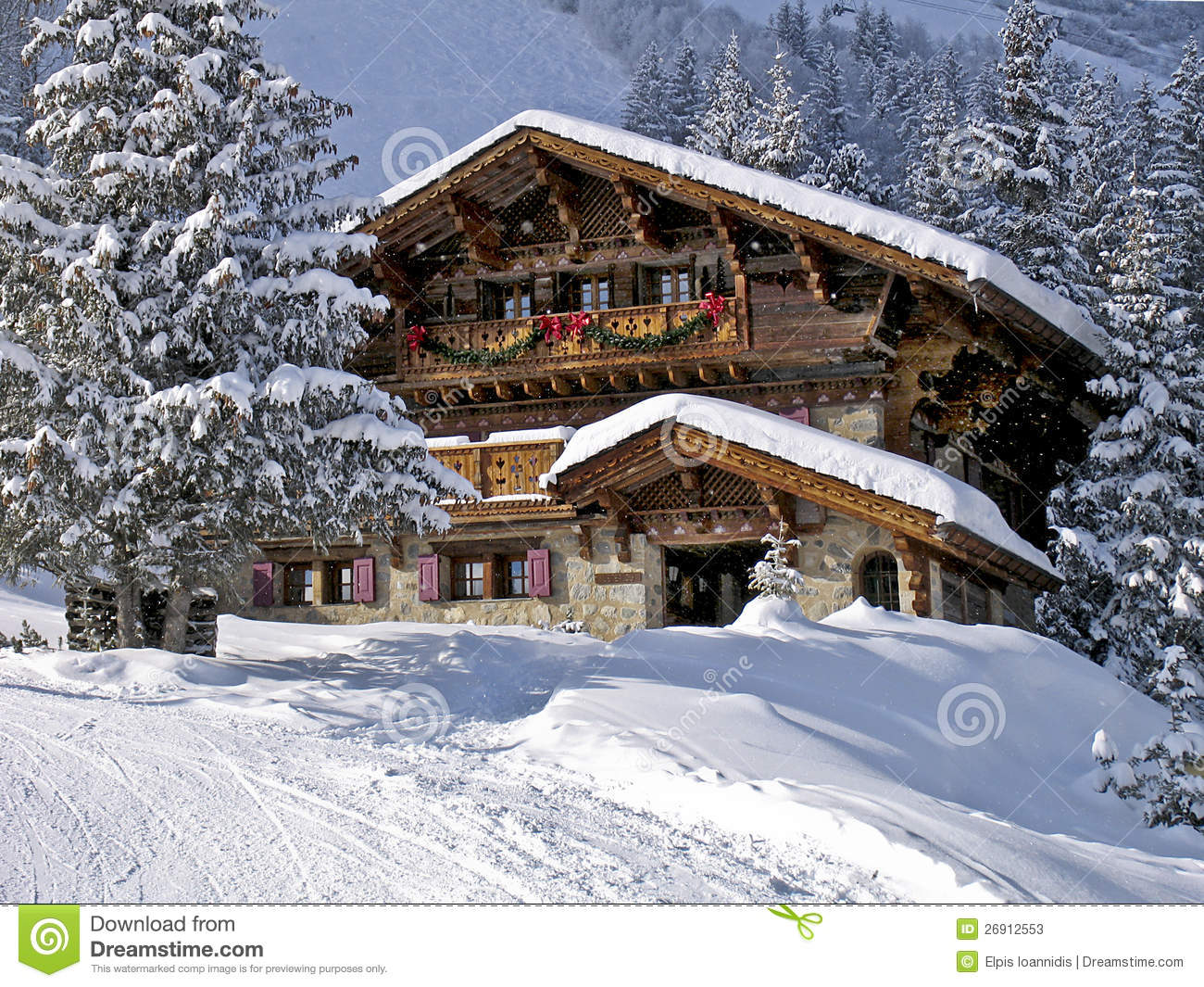 Small Farm In The Swiss Alps Image 2456906 furthermore Get Cozy At Vacation Cabins Near Mount Rainier as well Tourism G32823 Ontario California Vacations in addition Bristol Mountain Timber Frame Cabin likewise Gulmarg Ski Resorts Srinagar Kashmir India Image 9674862. on mountain vacation house plans