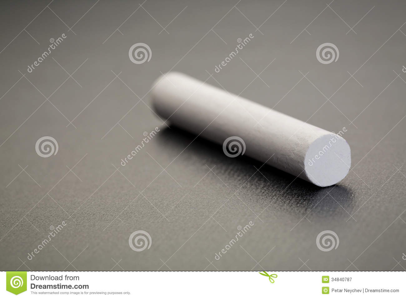 on a piece of chalk See a rich collection of stock images, vectors, or photos for piece of chalk you can buy on shutterstock explore quality images, photos, art & more.