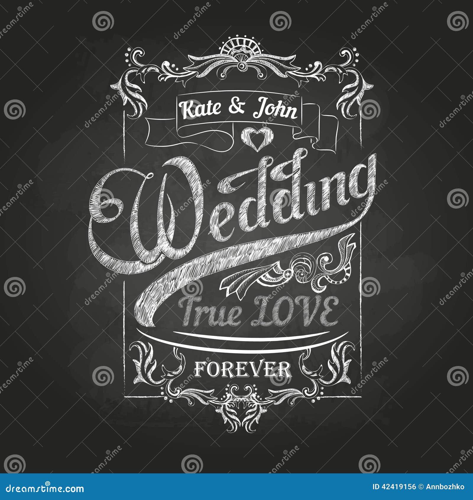 Map For Wedding Invitation with adorable invitation design