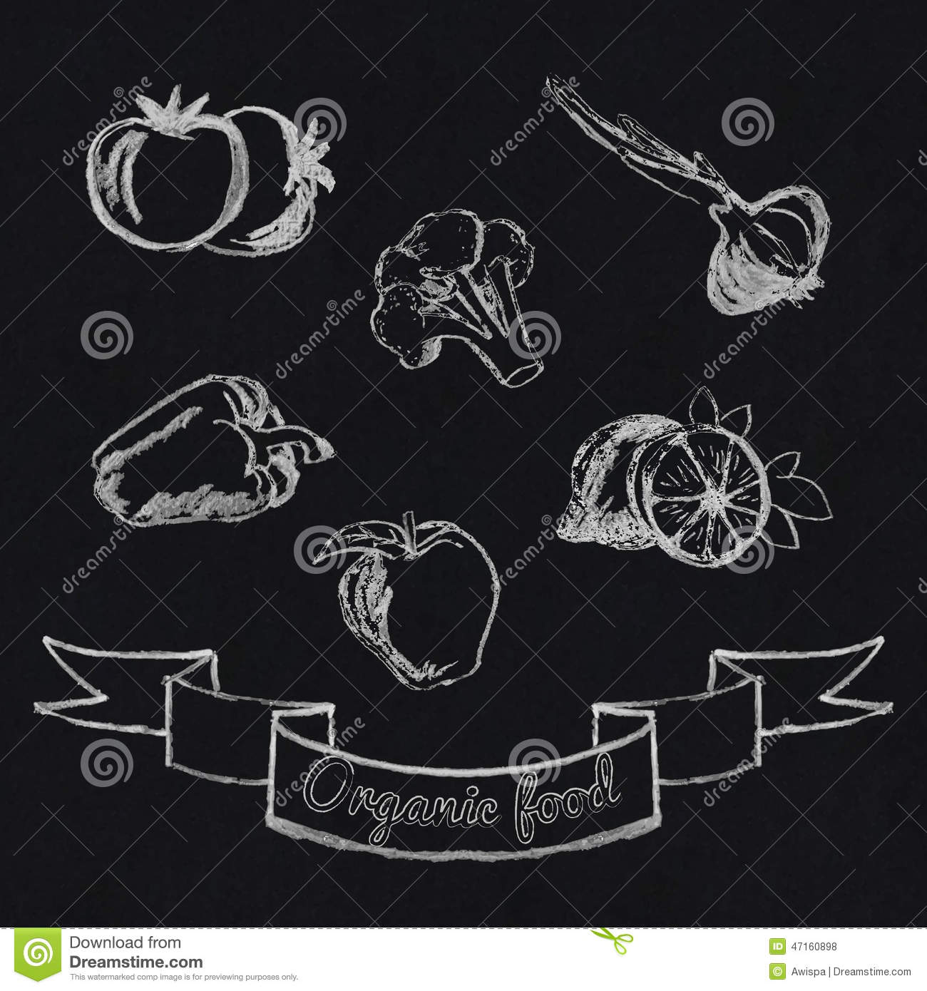 Baking Soda For Pimples likewise Stock Illustration Mixed Fruits Frame Border in addition Stock Illustration Chalk Fruit Vegetables Icon Food Chalkboard Background Image47160898 also Clipart Black Apple 2 in addition Lemon. on drawing apple juice