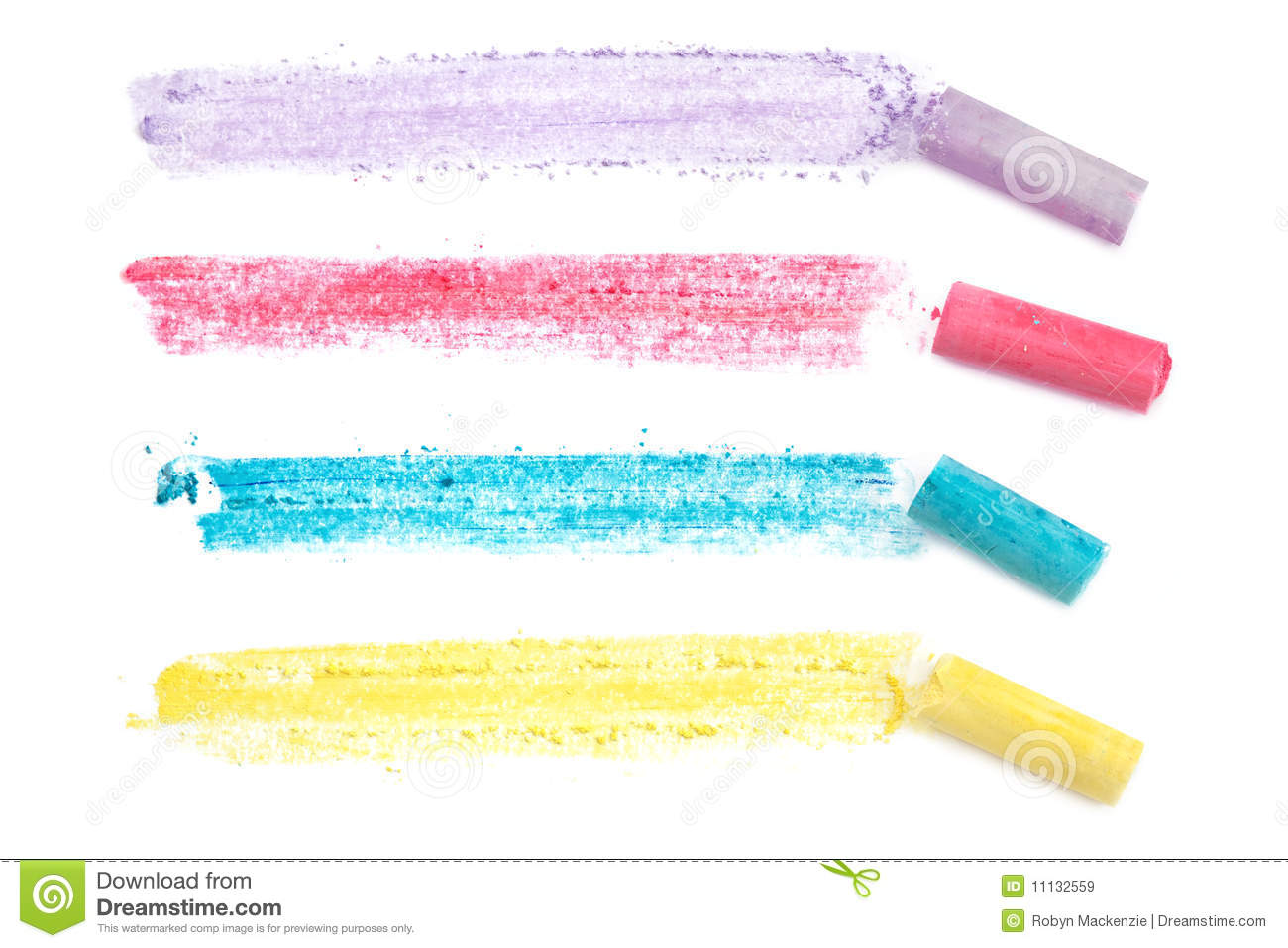chalk line chalk colors www exaple resume and
