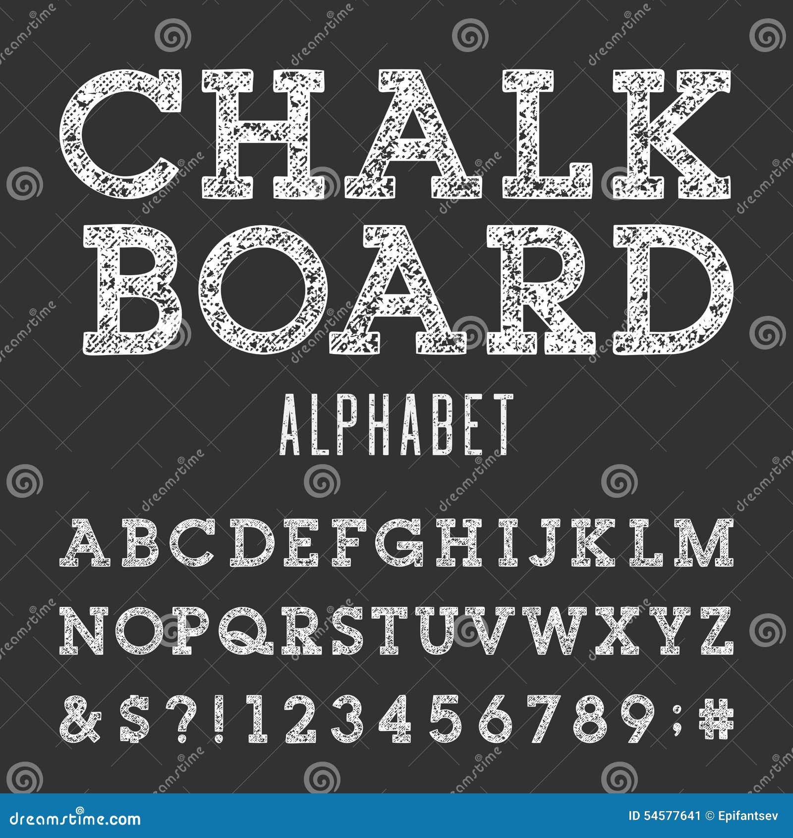 free chalkboard downloads thevillas co
