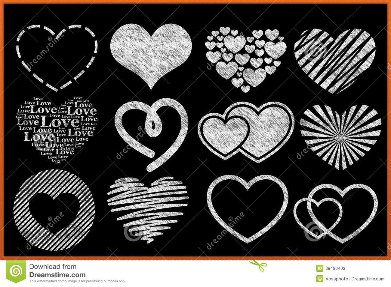 map drawing with Stock Photos Chalkboard Heart Collection Designs Image38490403 on View likewise 15688616549 furthermore Skirting and Architrave as well Theamerikansteppes likewise 7583724028.