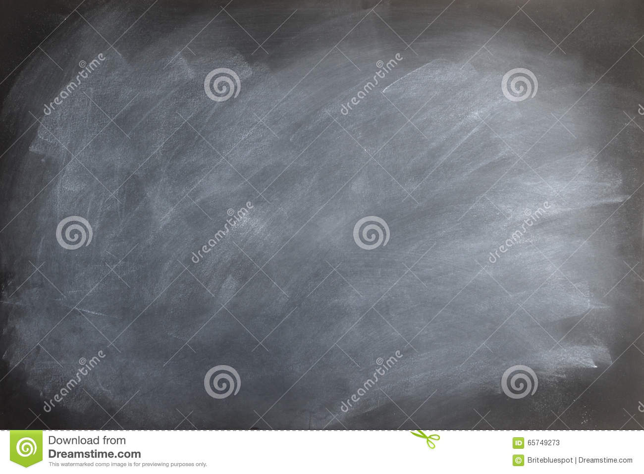 chalkboard texture stock image image of lecture professor 65749273