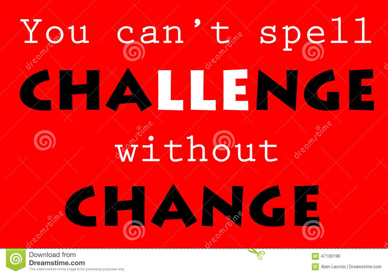 challenge and change Challenge day is the world leader in workshops that create a safe, open, and caring space for students and adults to connect.
