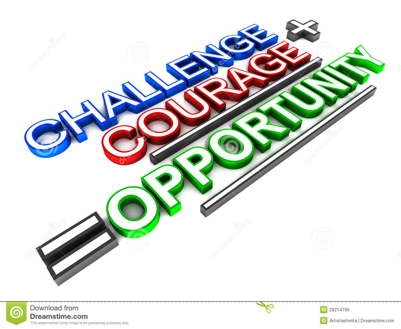 challenge courage opportunity royalty free stock image image 28214706 praying hands clip art free download clipart for praying hands