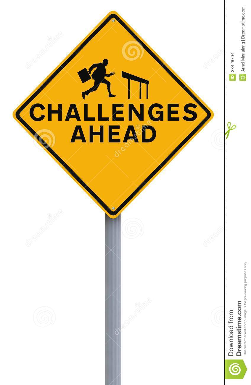 challenges ahead stock images image 38429704 hurdle race clipart hurdle jumping clipart
