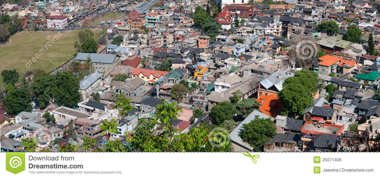 Chamba India  city photos gallery : ... Chamba district in the state of Himachal Pradesh, in northern India