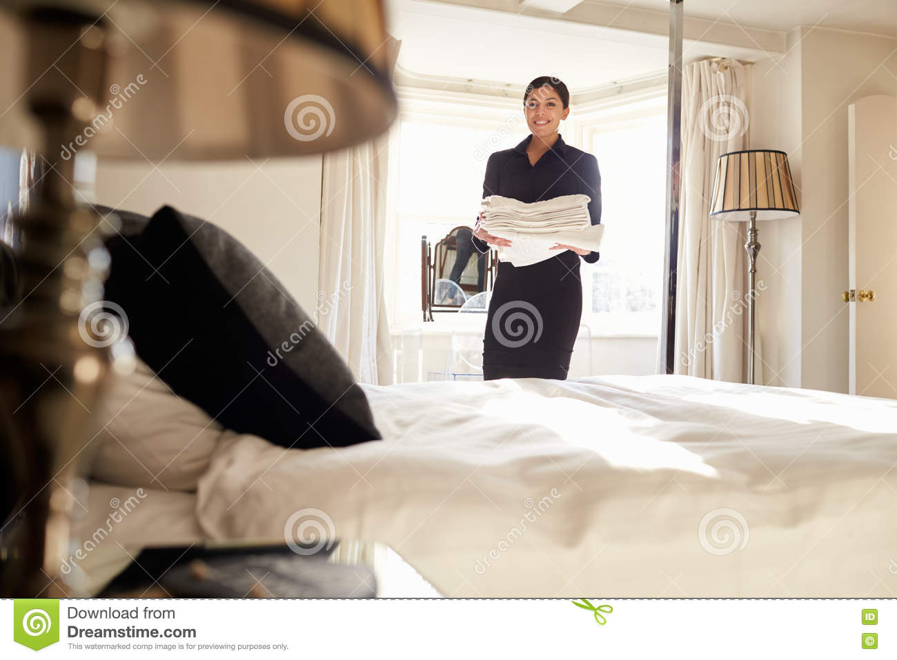 low angle view of dirty sidewalk closed sign stock photo 87629574. Black Bedroom Furniture Sets. Home Design Ideas