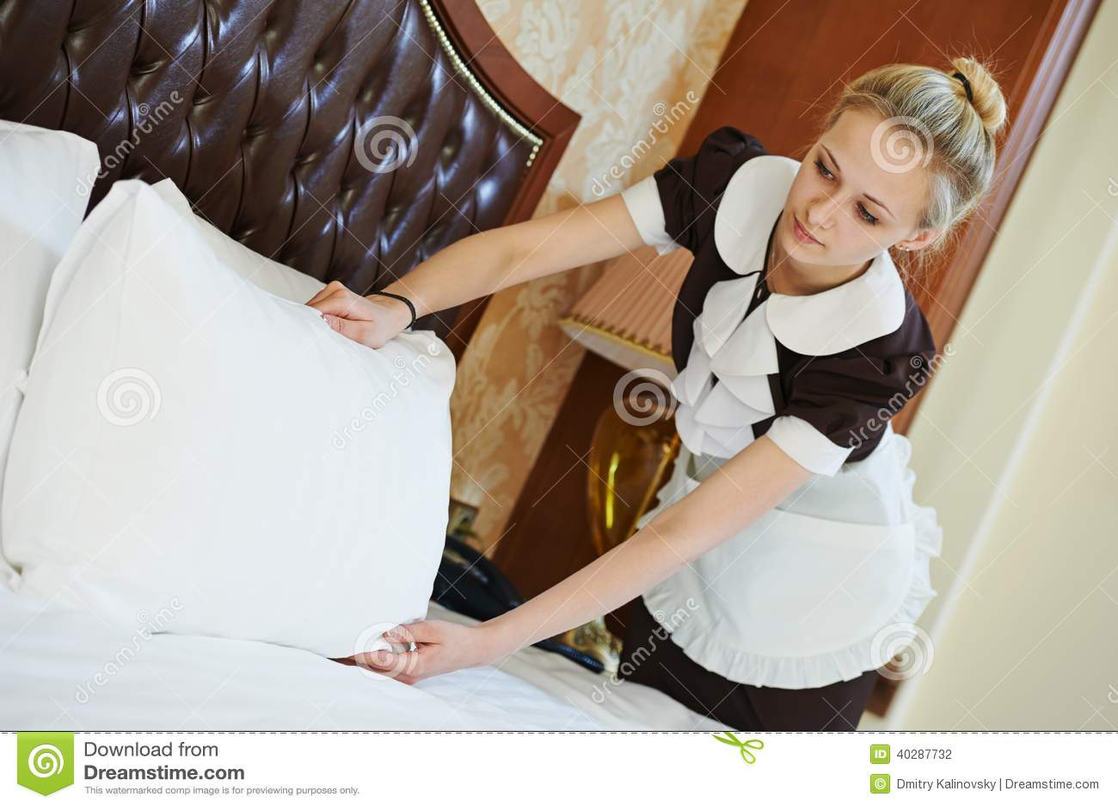 Bedroom Bin Liners