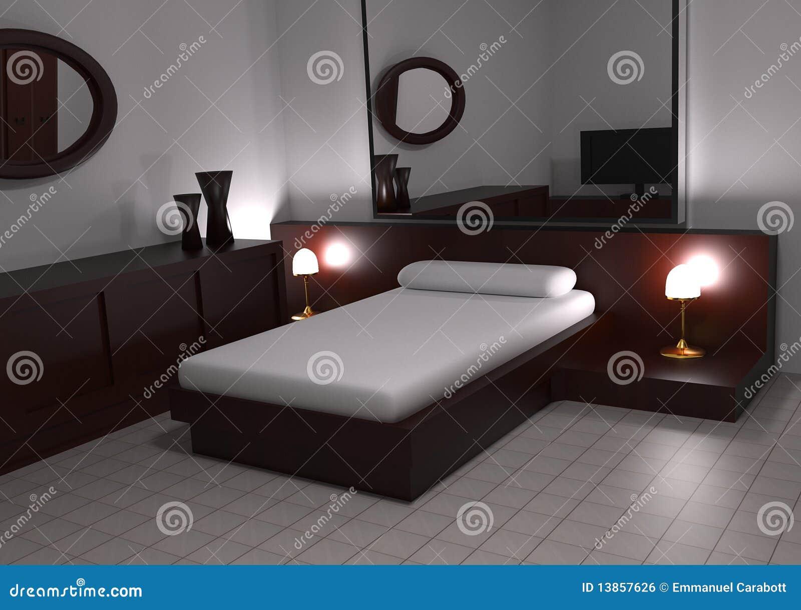 Chambre A Coucher Moderne Turque Design De Maison