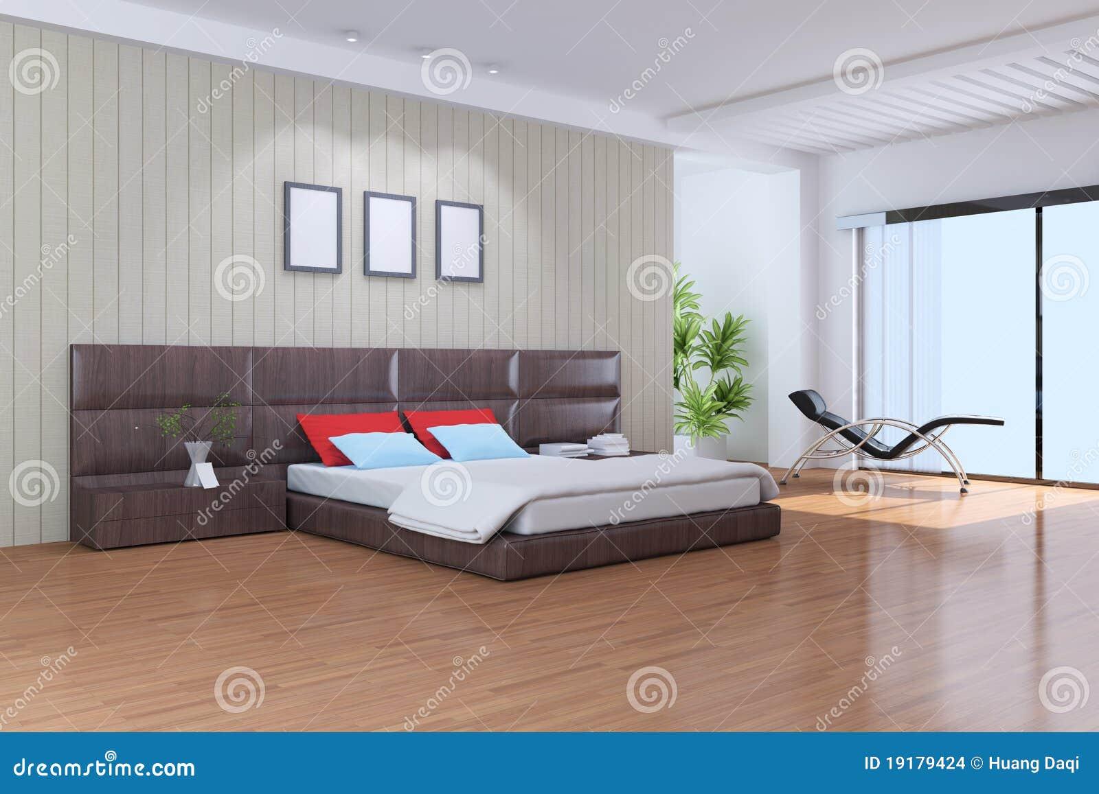 Chambre a coucher moderne rouge et noir for Ouedkniss chambre a coucher moderne