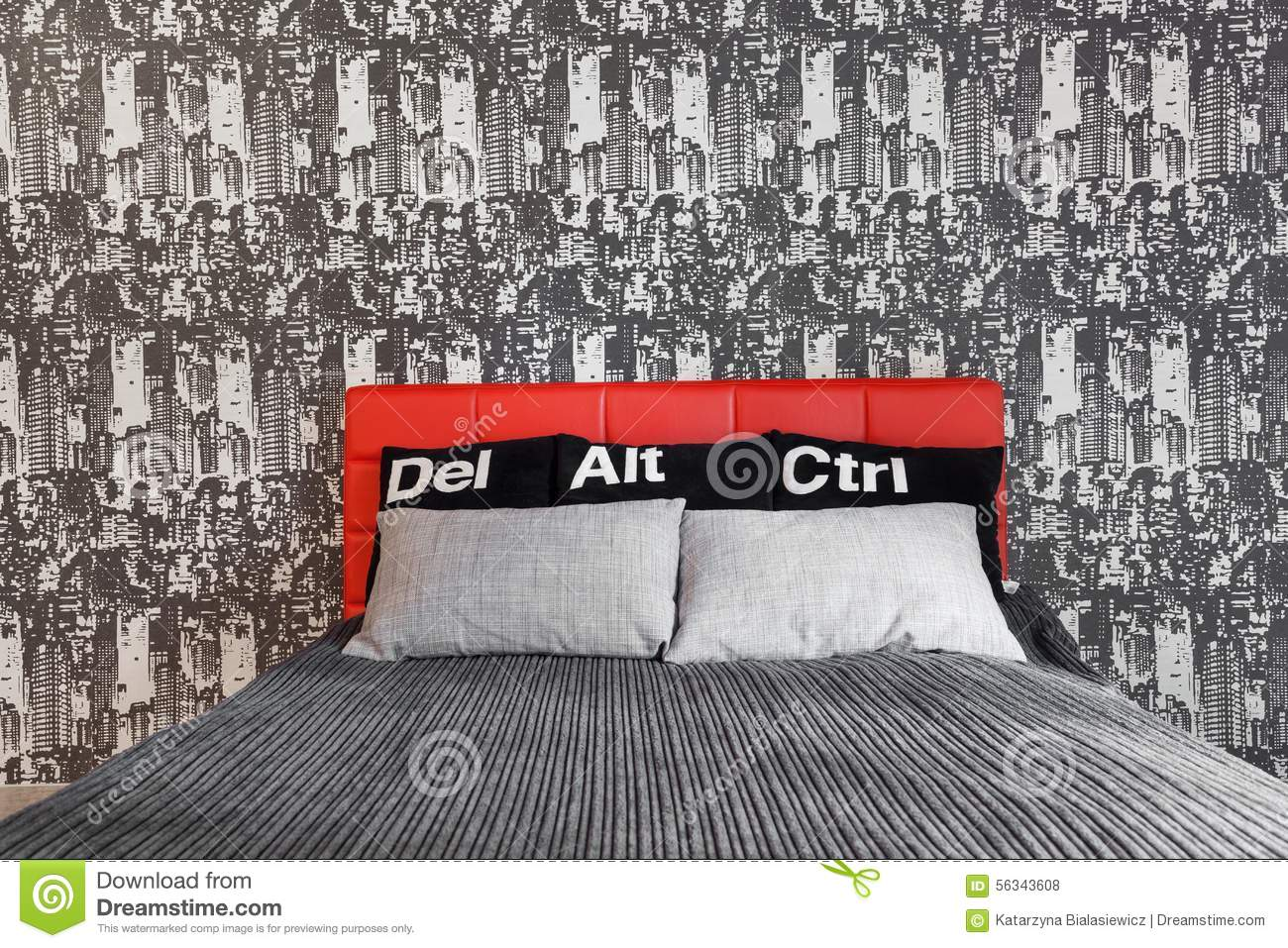 Chambre a coucher homme images for Chambre a coucher homme