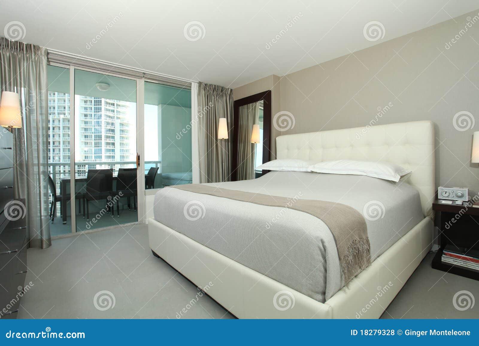Chambre A Coucher Moderne Luxe 182537 La Meilleure Conception D 39 Inspiration Pour