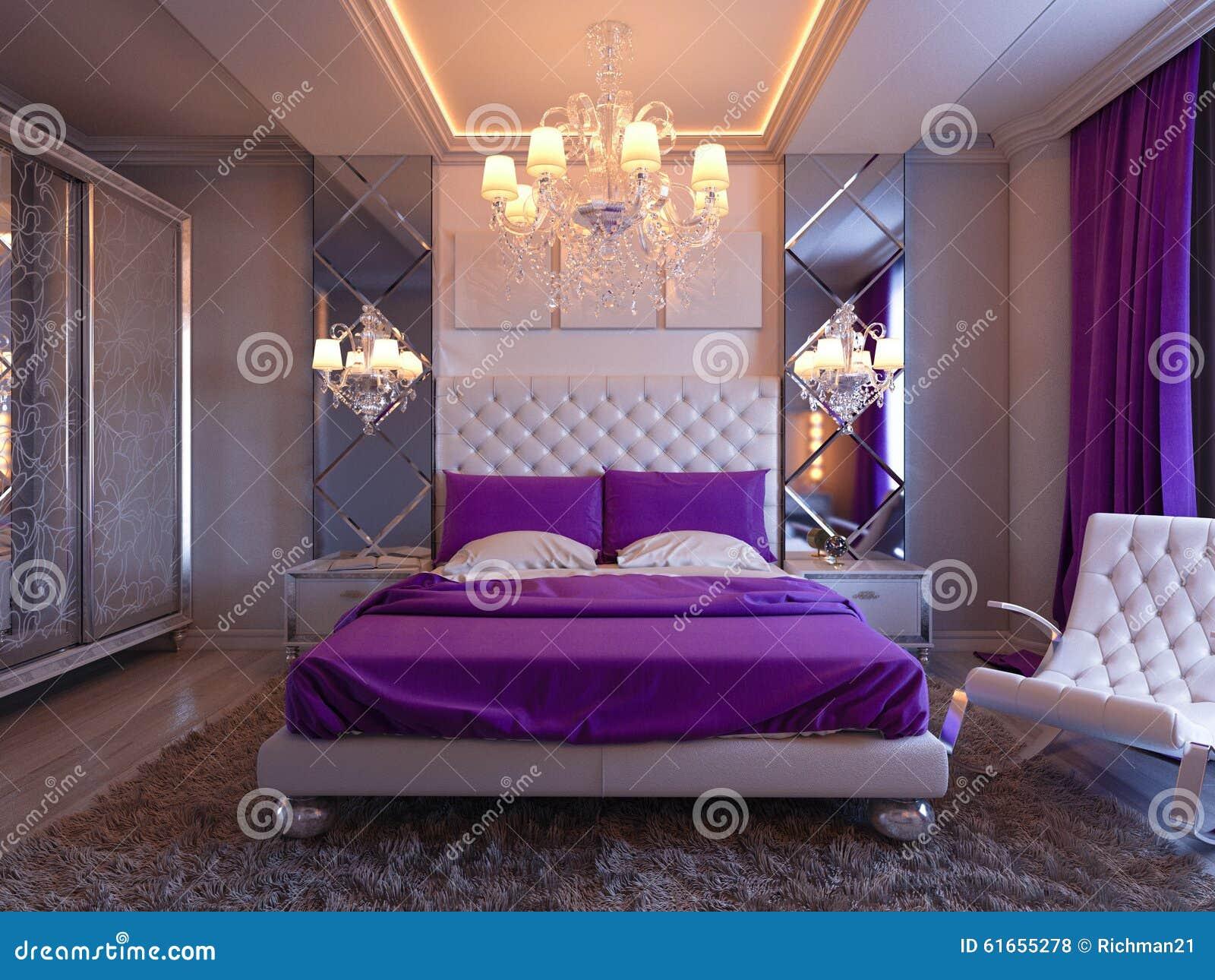 Placard chambre coucher amnagement de rangements sur for Modeles de placards de chambre a coucher