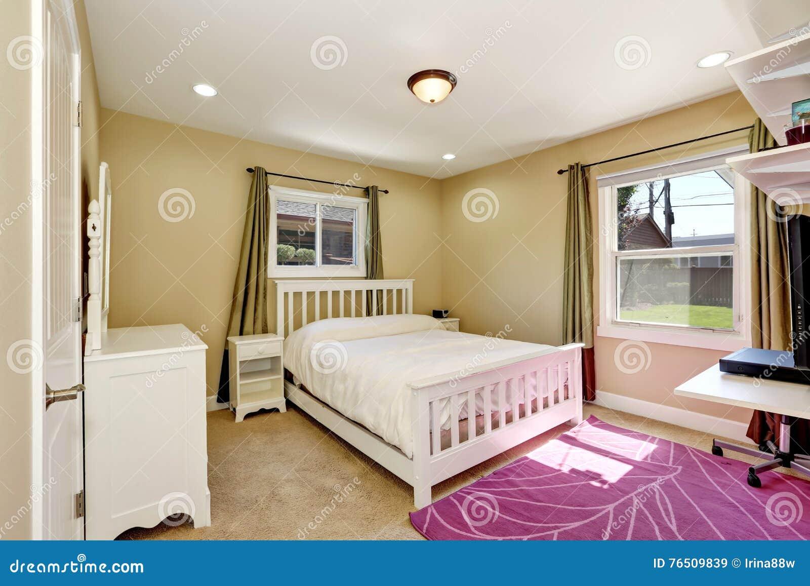 Chambre a coucher style contemporain fashion designs - Chambre a coucher style turque ...